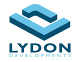 Lydon Developments